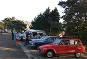 Oldtimer Meeting Keiheuvel - foto 56 van 80